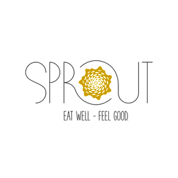 Sprout Dresden